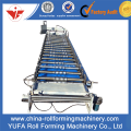 Roof Tile Roll Forming Machine For Sale