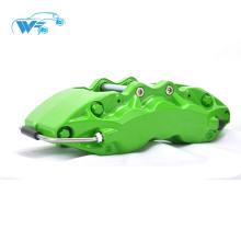 Sistema de freio de alto desempenho disco de freio grande para WT9040 paquímetro 18-19 polegadas tamanho da roda de carro