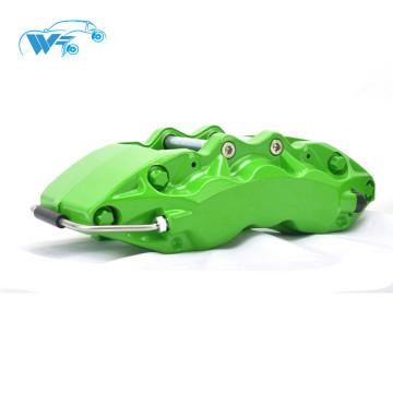Hochleistungs-Bremsanlage Bremsscheibe Groß Für WT9040 Bremssattel 18-19 Zoll Autoradgröße