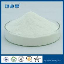 Suplementos nutricionais 100cws 500cws Vitamina D3 em pó