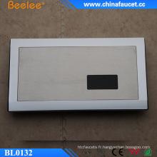 Beelee Automatique Infrarouge Capteur de Toilette Urinoir Flusher