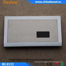 Beelee Automatic Infrared Sensor Toilet Urinal Flusher