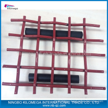 Hot Sale Screen Mesh with Good Quality