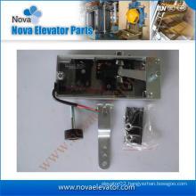 Door Lock for Passenger Elevator Semi-automatic Door, Manual Door