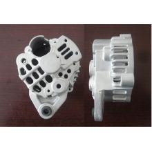 Motorgeneratorteile