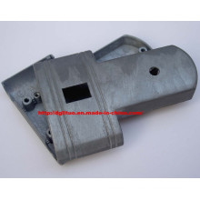 Aluminum Part/Aluminum Cover/Die Casting Cover/Metal Casting/Aluminum Box/Aluminum Accessory/Die Casting Toolings/Aluminum Toolings/Casting Toolings