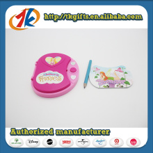Cheap Custom Stationery Set Secreat Box with Notebook for Kids