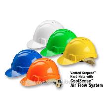 CE-Zertifikat Harte Hut für Arbeiter