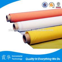 DPP 140T 350mesh 31um PW Polyester / Nylon Siebdruckgitter