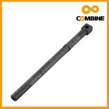 auger finger 4C4056 (JD H102724)