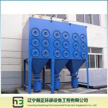 Dunstabzug-Unl-Filter-Staub-Collector-Reinigungsmaschine