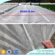 PP Spundbond Nonwoven Fabric for Agriculture