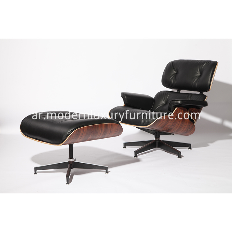 Genuine_Leather_Eames_Lounge_Chair_Wholesale_1