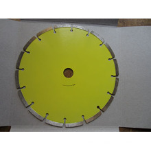 Laser Saw Blade Diamond Cutter