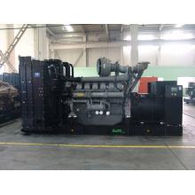 Bf-P1650-60 Baifa 1650kVA Offener Diesel-Generator