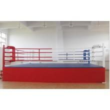 Internacional de Boxeo anillo estándar para la venta