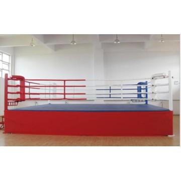 International Standard Boxing Ring for Sale