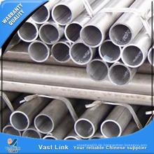 3000 Serie Aluminiumrohre für den Bau