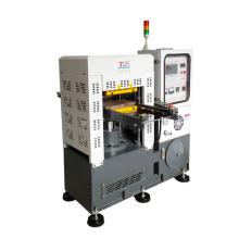 50T silicone iphone 7 best hydraulic press machine