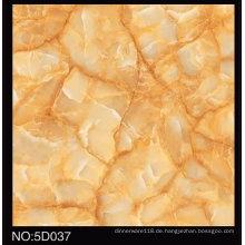 2015 neue rustikale voll verglaste 60X60 Porzellan Bodenfliese