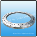 Turntable Bearing HJ series for automation equipment