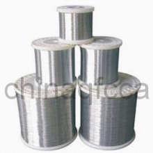 TCCA-15h-0.31mm (fios estanhados)