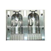 1 Litre Bottle Mould