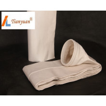 Hot Selling Fiberglass Dust Collect Filter Bag