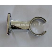 Aluminium-Druckguss-Teil für alle Arten von Produkten