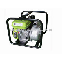 Pompe à eau diesel à 2 pouces
