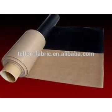 High insulation solar modular lamination ptfe sheet