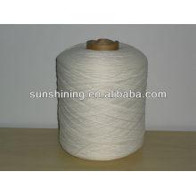 Nylon 66 BCF Carpet Yarn 1150Dtex/84F/2