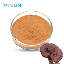 Reishi Mushroom Extract Natural health care products