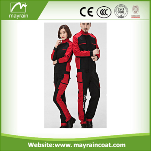 Breathable Polyester Materials