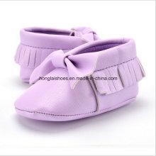PU Modelle: Indoor Baby Kleinkind Schuhe 12