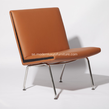 Hans J. Wegner Airport Easy Chair