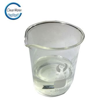 Novos produtos químicos de descolorante de efluentes de preço