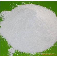 Бензойная кислота (C6H5COOH)