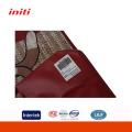Высокое качество заказной утилизации мешок