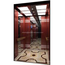 Srh Small Machine Zimmer Wohn Personenaufzug Aufzug