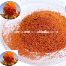 Lutein 5% 10% 20% Top Quality Marigold Flower Extract Lutein