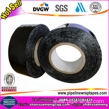 Waterproof Polyethylene Anti-corrosion Tape
