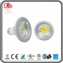 ETL Approved 7W LED PAR20 / 15W LED PAR30 /20W LED PAR38