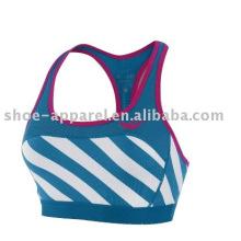 2013 Fashion anti-bacteria sports bra,yoga bra,running bra
