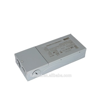 Jbox LED Dimmable Panel Treiber 45W 60W 80W