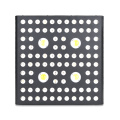 LED COB Vero 29 Grow Lights para plantar