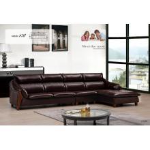 Conjunto de muebles de lujo de moda interior