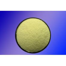 Sarms Peptides Lgd-4033 Mk677 Sr9009 Rad140 Yk11