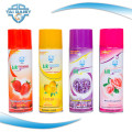 See Larger Image Hottest Product 300ml Air Freshener