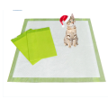 Puppy Potty Pad per il tuo cane